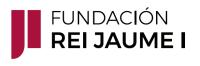 Fundacio-Jaume-I