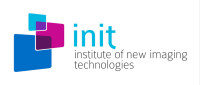 Logo-INIT-6cm