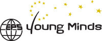 Logo-Young-Minds-CMYK-Black