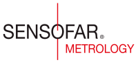 Sensofar-Metrology-Brand