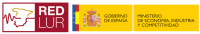 Logo-redlur