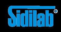 Logo-sidilab