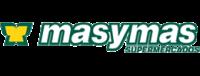 Logo Rno 2