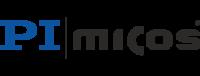 Logo Rno 3