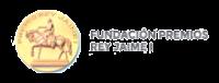 Logo Rno 4