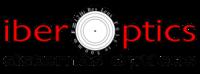 Logo Rno 5